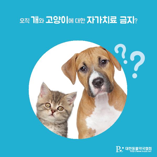 대한동물약국협회_1.png